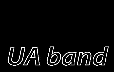 Logo_UAB_BW-vector